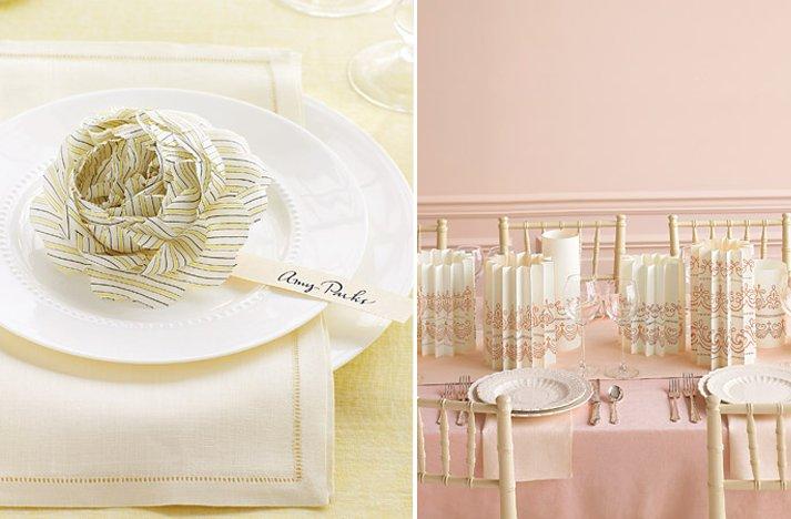 Paper-wedding-reception-decor-flowers.full