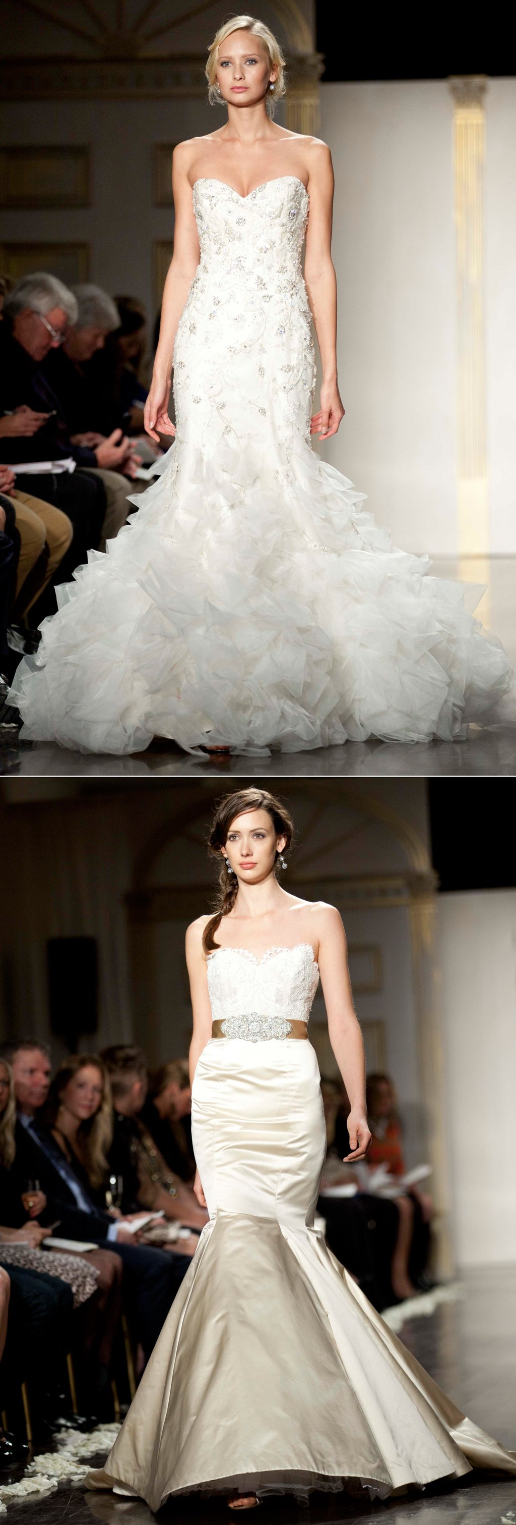 Lazaro-bridal-gowns-2012-wedding-dresses.full