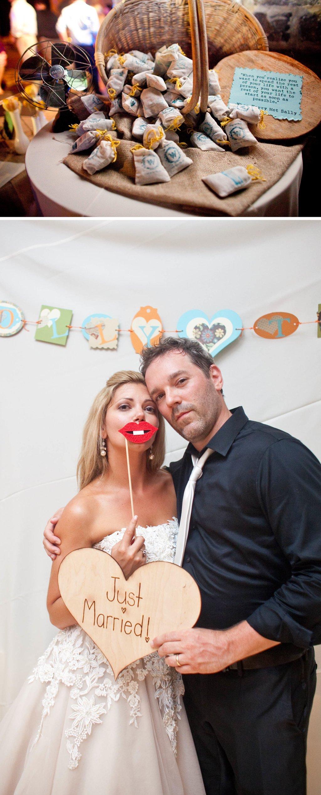Bride-groom-wedding-reception-fun-photobooth.full