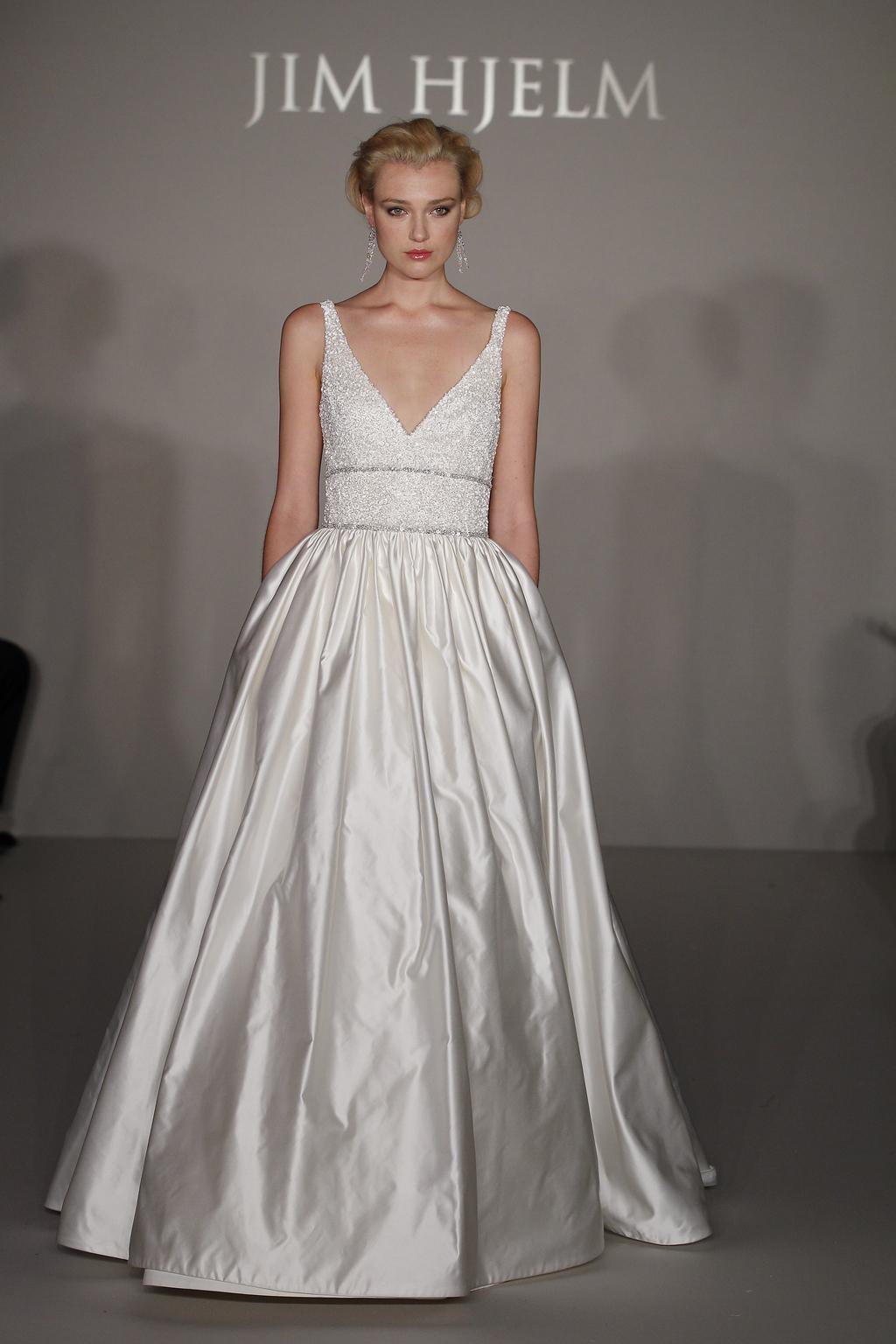 Jim-hjelm-wedding-dress-spring-2012-bridal-gowns-8203.full
