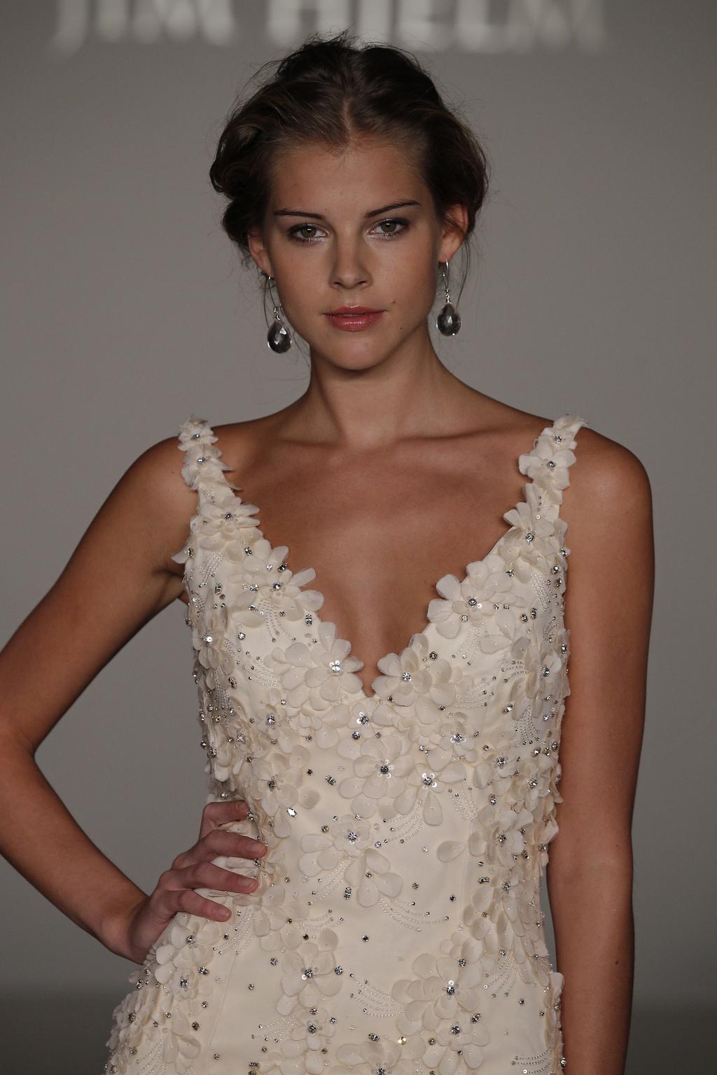 Jim-hjelm-wedding-dress-spring-2012-bridal-gowns-8206-detail.full