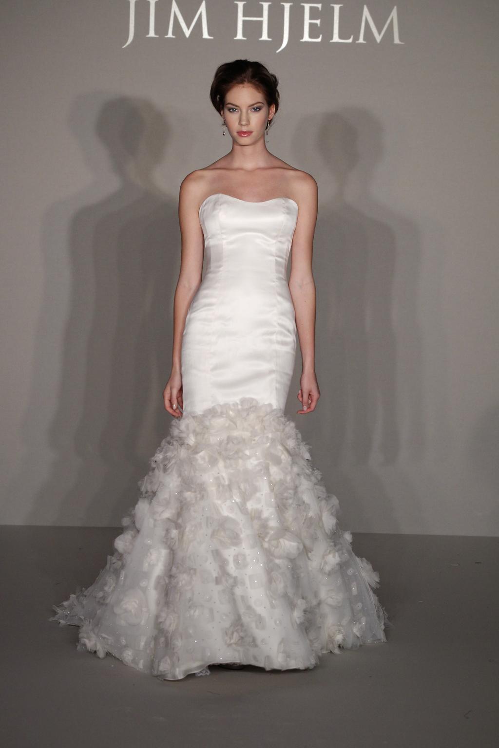 Jim-hjelm-wedding-dress-spring-2012-bridal-gowns-8212.full