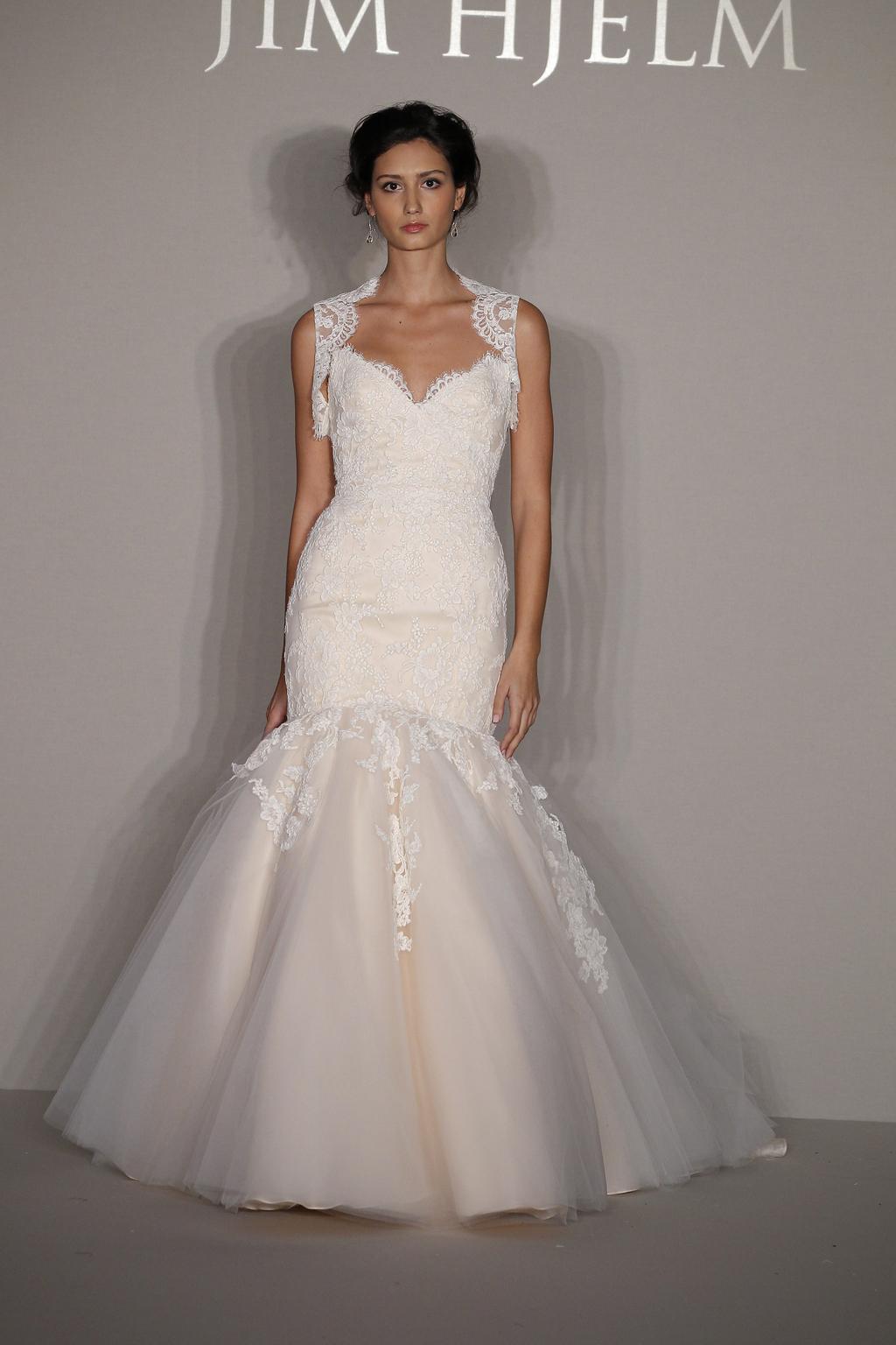 Jim-hjelm-wedding-dress-spring-2012-bridal-gowns-8214.full