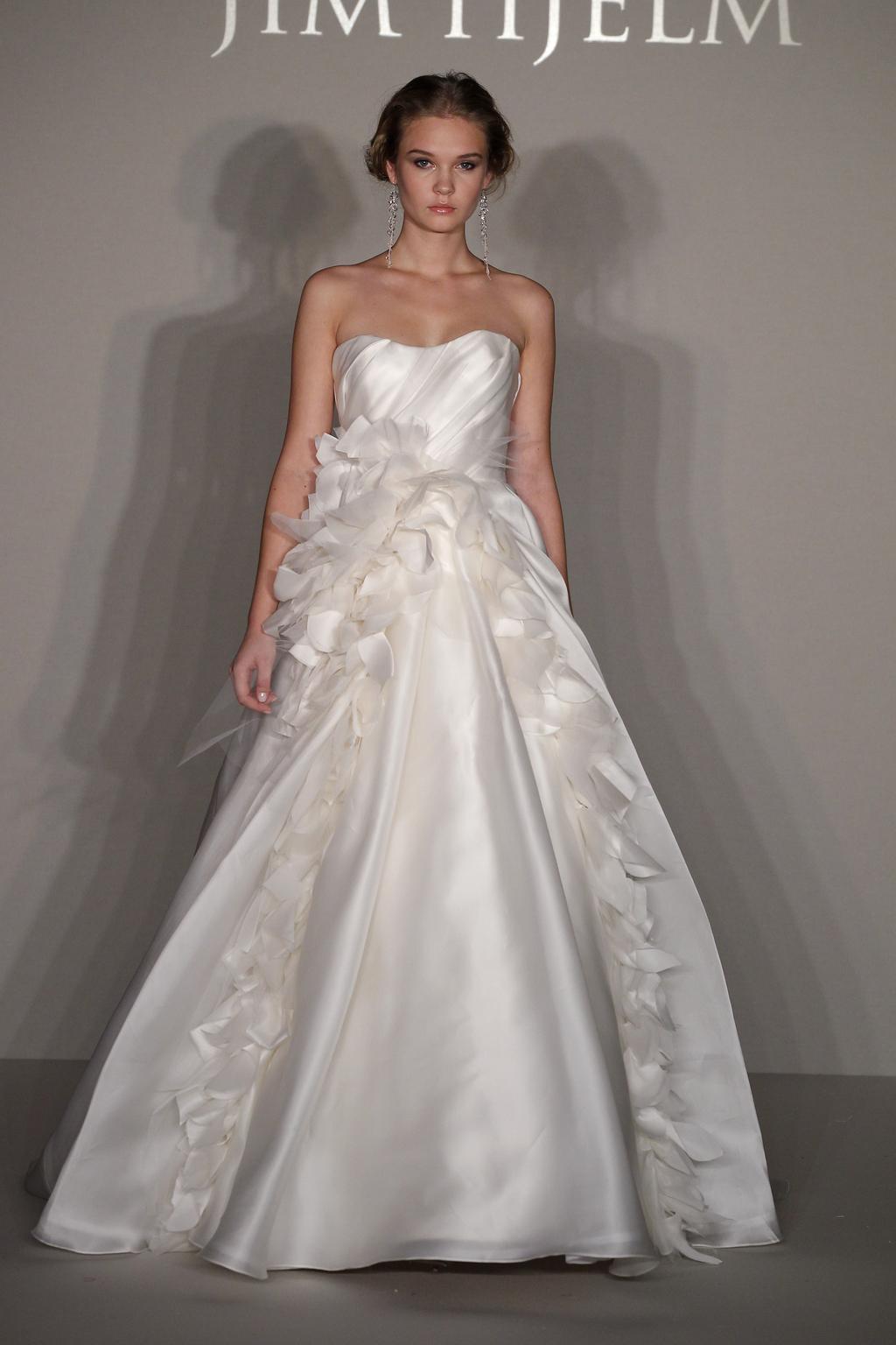 Jim-hjelm-wedding-dress-spring-2012-bridal-gowns-8215.full
