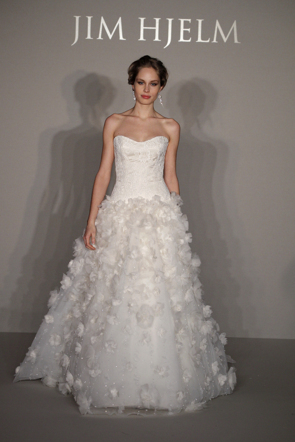 Jim-hjelm-wedding-dress-spring-2012-bridal-gowns-8217.full