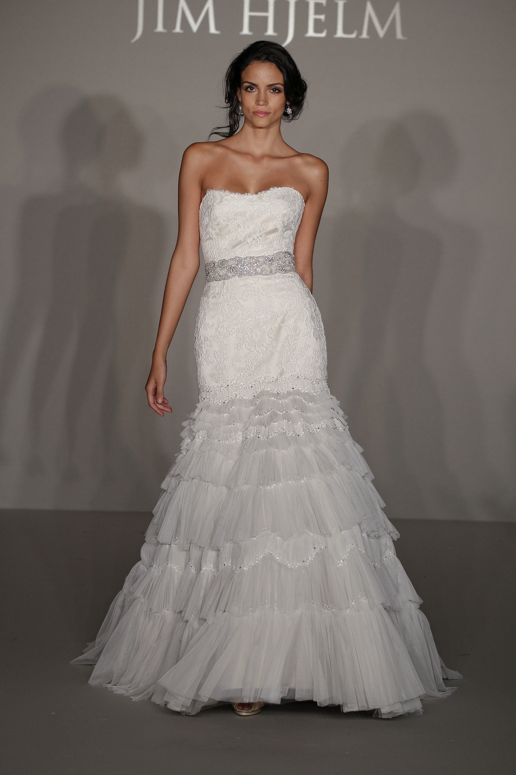 Jim-hjelm-wedding-dress-spring-2012-bridal-gowns-8218.full