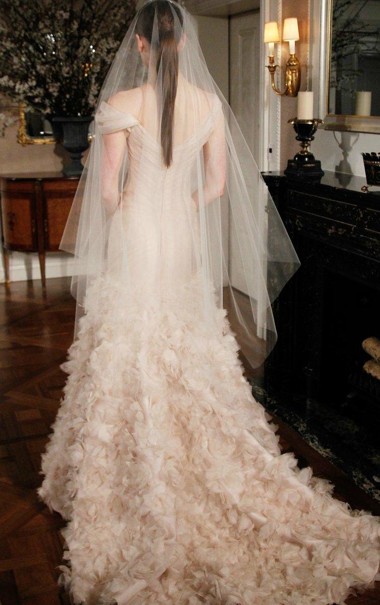 2012-wedding-dress-blush-pink-romona-keveza-back.full