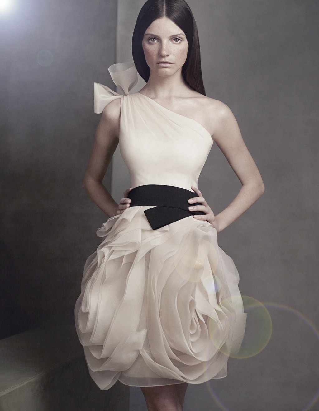 White-by-vera-wang-bridesmaid-dress-2012-black-sash-petal-pink.full
