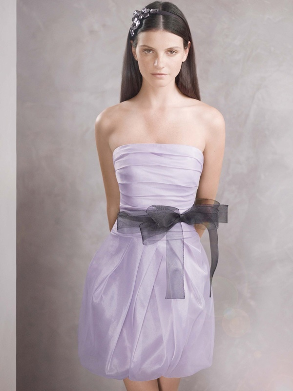 White-by-vera-wang-2012-bridesmaid-dress-lavender-bubble-skirt-black-sash.full