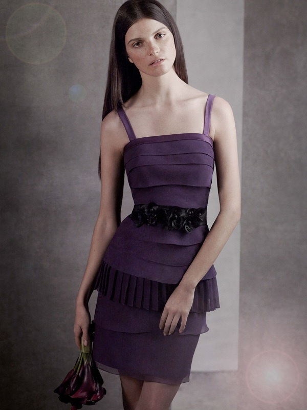 White-by-vera-wang-2012-bridesmaid-dress-purple-pleated-details.full