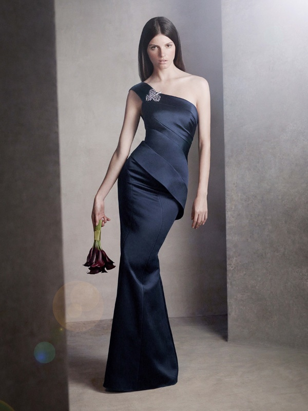 White-by-vera-wang-2012-bridesmaid-dress-navy-blue-long-gown.full