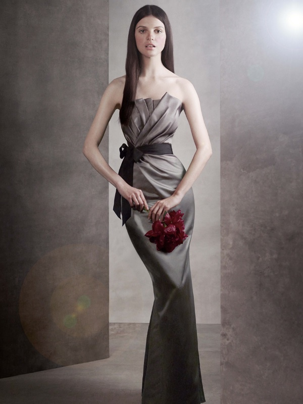 White-by-vera-wang-2012-bridesmaid-dress-taupe-satin-long-mermaid.full