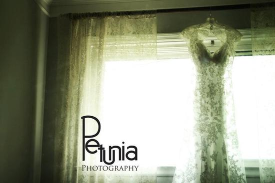 photo of Petunia Photography