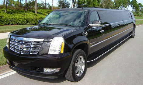 black-escalade-limo-01