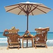 Beach%20chairs%20couple%202.full