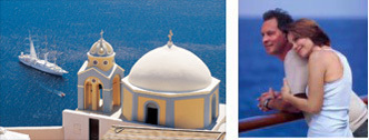 Greece%20couple.full