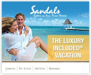 Sandals_300x250-generic%20web%20banner.full