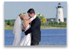 photo of Honeymoons & Beyond