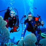 Scuba_20couple.original.full