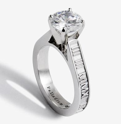 Diamond-palladium-romannume.full