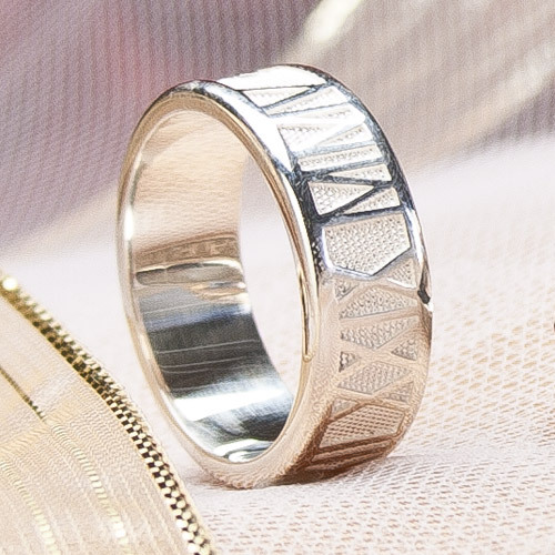 roman-numeral-ring
