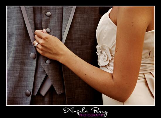 photo of Angela Perez Photography