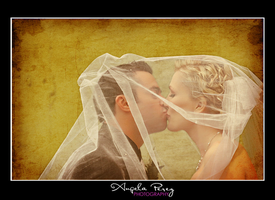 photo of Angela Perez Photography