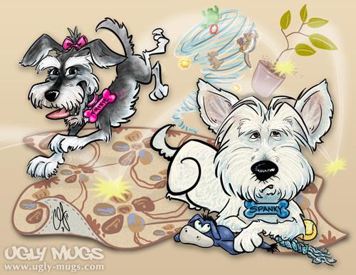 Dog_caricature.full