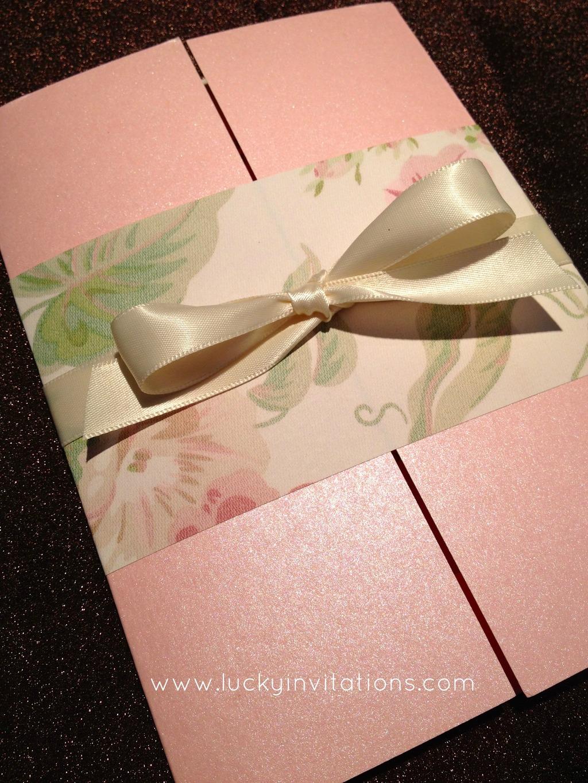 Pink_202_20www.original.full