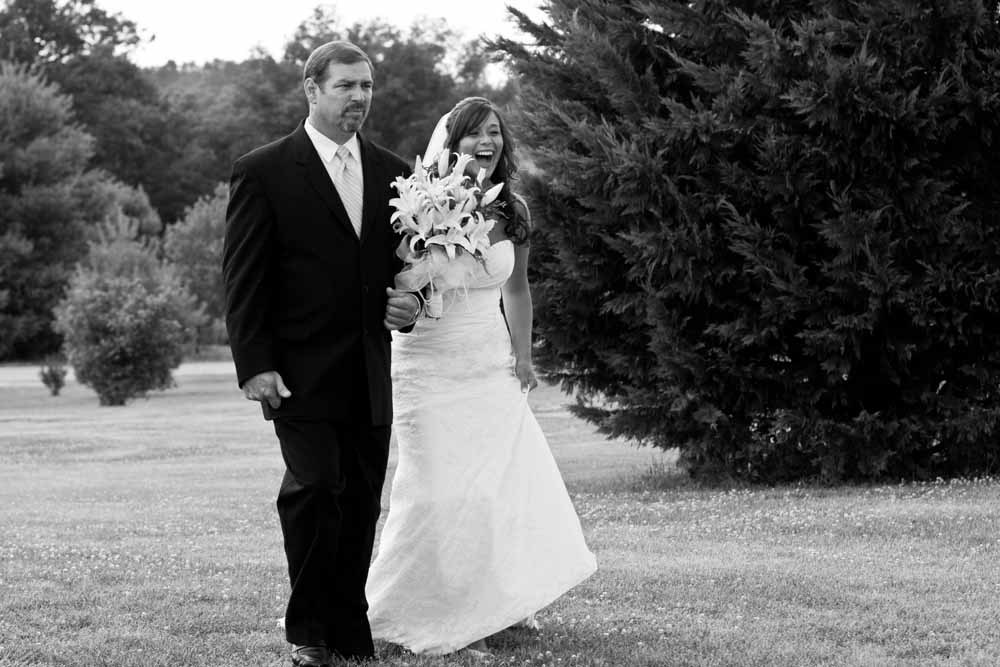 Boone_wedding_100-2.full