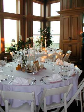 photo of Argyle's Restaurant & Piano Bar