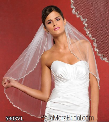 photo of Bella Mera Bridal Boutique