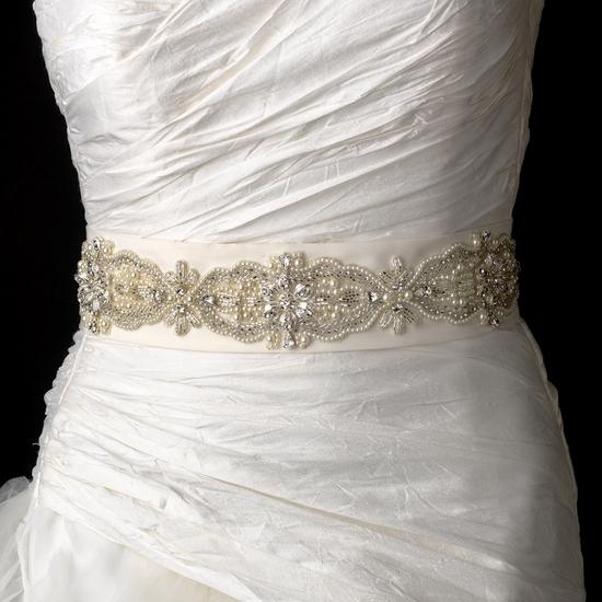 photo of Bella Mera Bridal Boutique