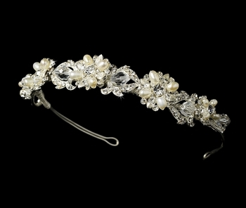 Swarovski_20crystal_20_20freshwater_20pearl_20bridal_20headband_20hp_207844.original.full