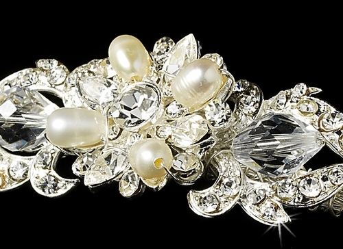 Swarovski_20crystal_20_20freshwater_20pearl_20bridal_20headband_20hp_207844-2.original.full