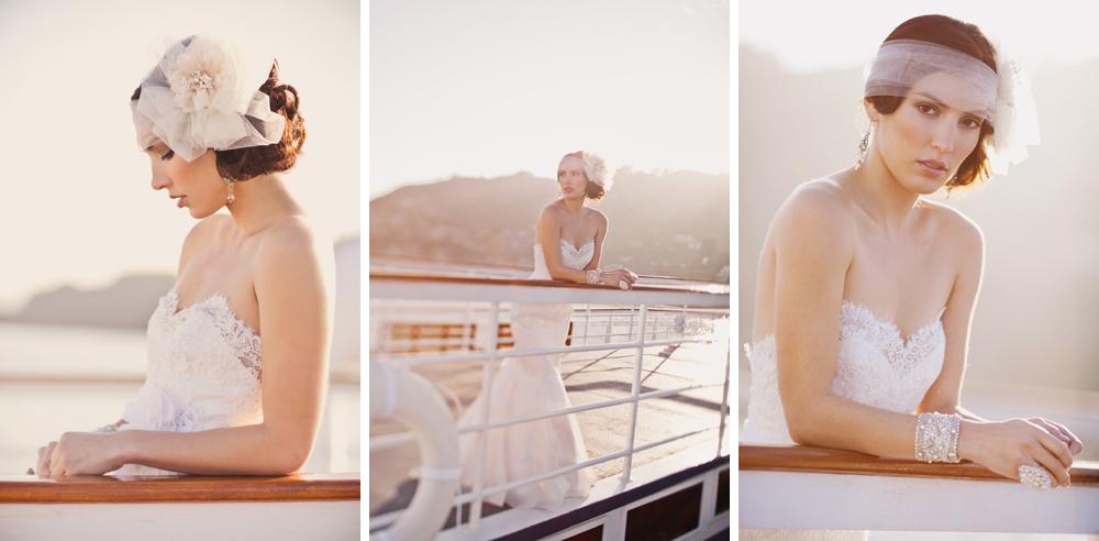 Couture-wedding-accessories-bridal-veils-haute-bride-1.full