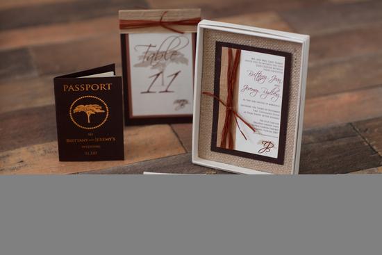 photo of Dragonfly Custom Design