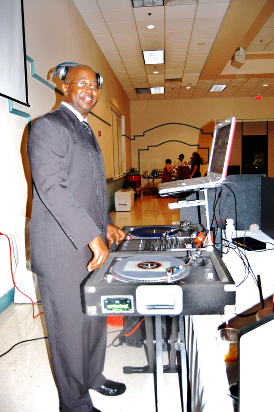 photo of SMOOTH MOVES DJs