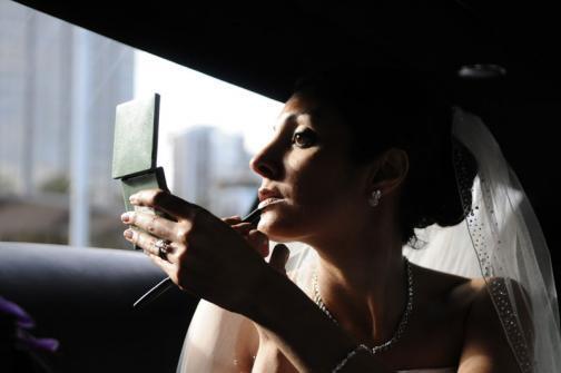 photo of Mirror Image Photography