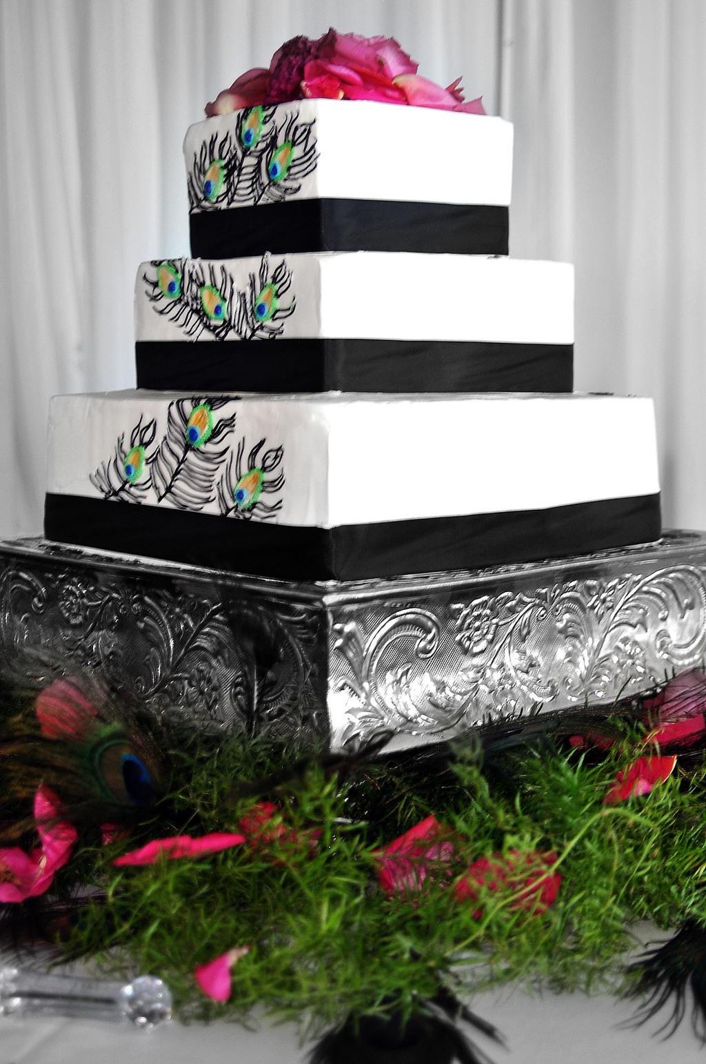 Cake2-.full