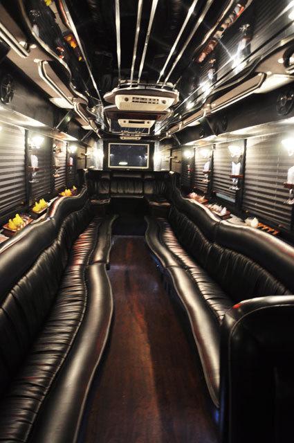 50-passenger-party-bus-05.original.full