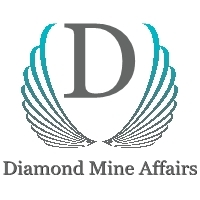 photo of Diamond Mine Affairs