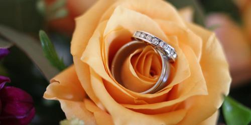 Rings.full