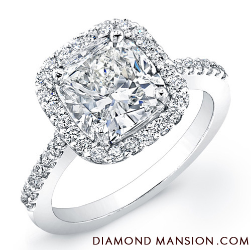 photo of Diamond Mansion Co.
