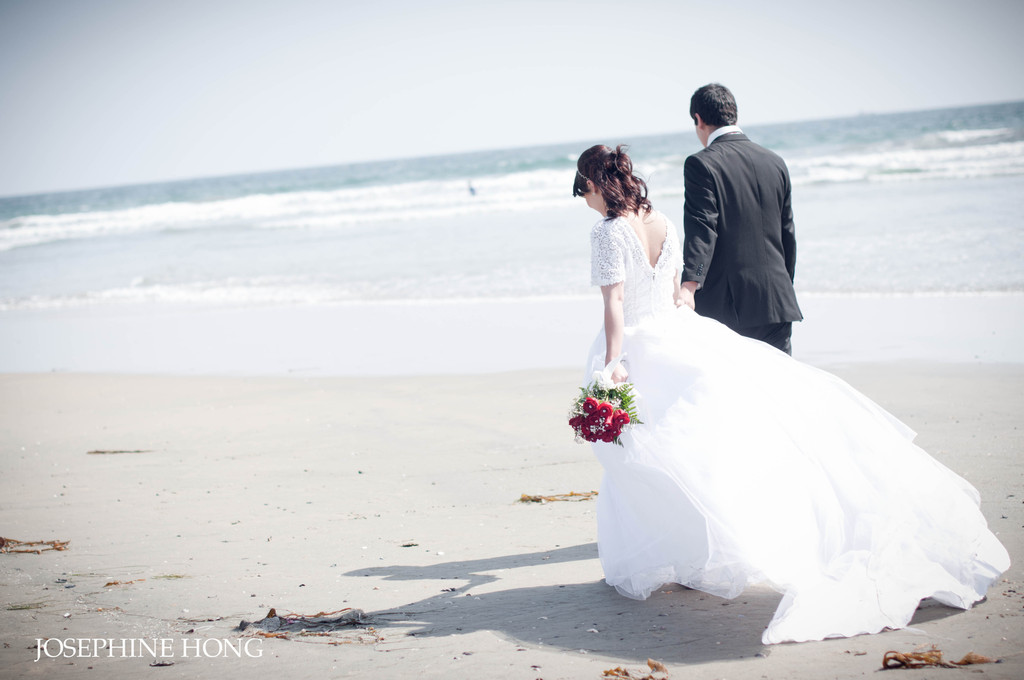 Copyright_20josephine_20hong_20-_20newport_20beach_20bridal_20shoot_20_1_20of_201_-13.original.full