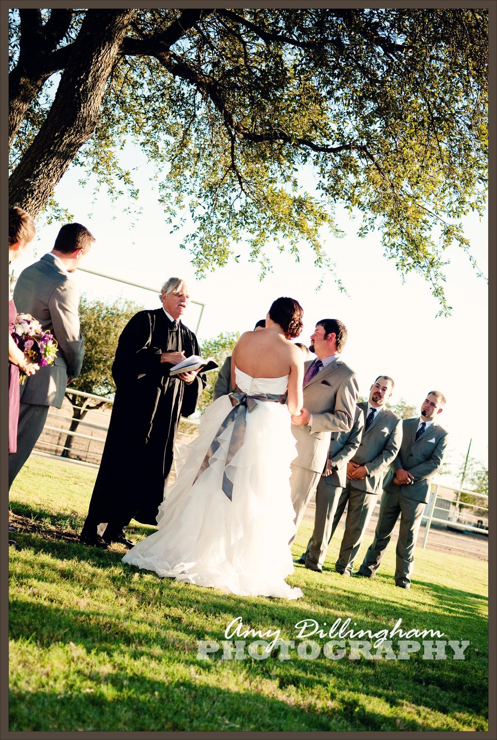 Kennon%20wedding-79.full