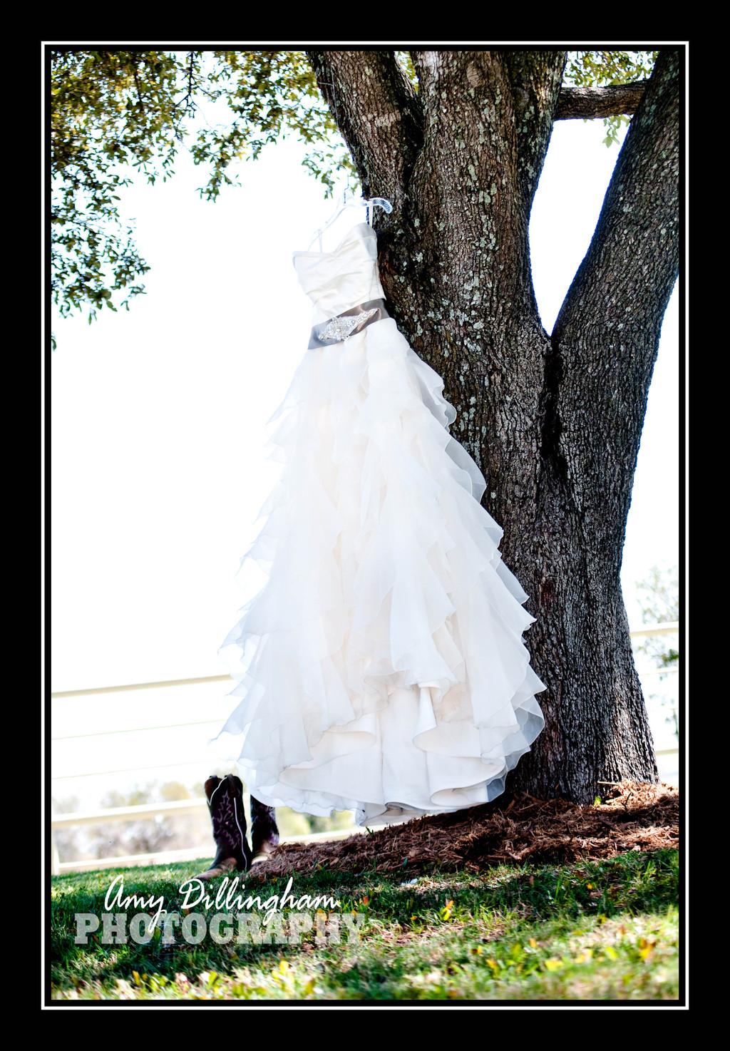Kennon%20wedding-2.full