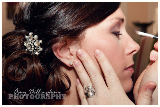 photo of Amy Dillingham Photography