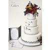 Wedding-cake-inspiration-ron-ben-isreal-wedding-cakes-white-silver-with-fall-florals.original.square