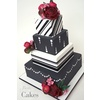 Wedding-cake-inspiration-ron-ben-isreal-wedding-cakes-black-white-red.original.square
